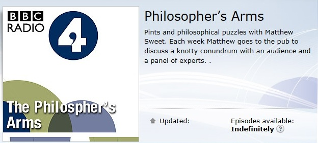 Philosophers arms.jpg