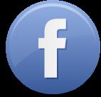 Кафедра філософії на Facebook.png
